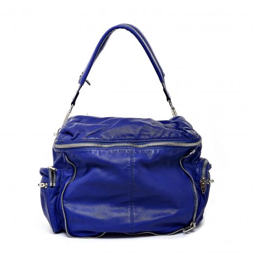 Jane bag