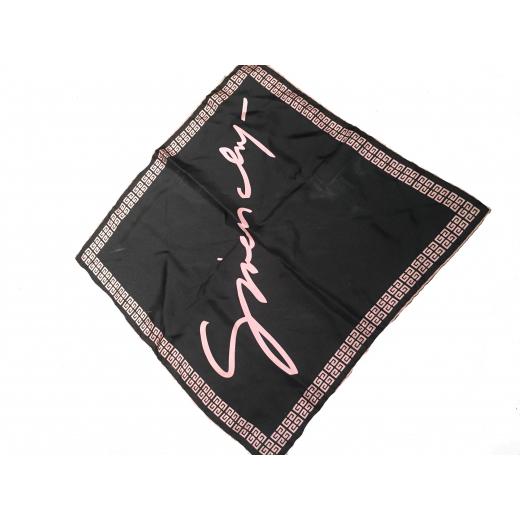 chustka apaszka