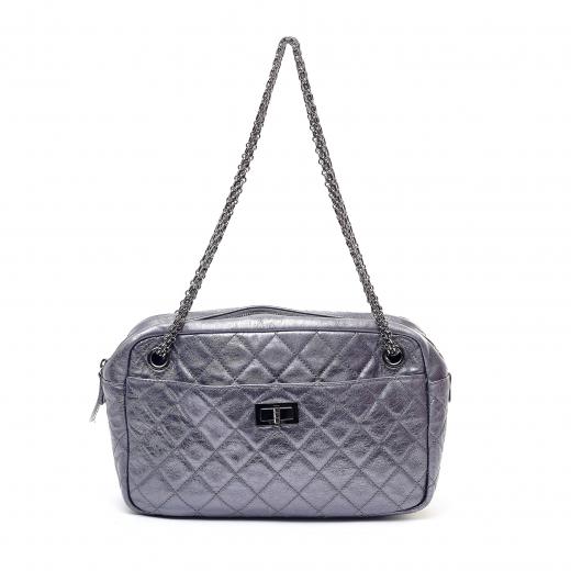 Chanel  Reissue Camera Bag