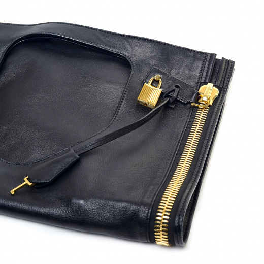 Alix Shoulder Bag