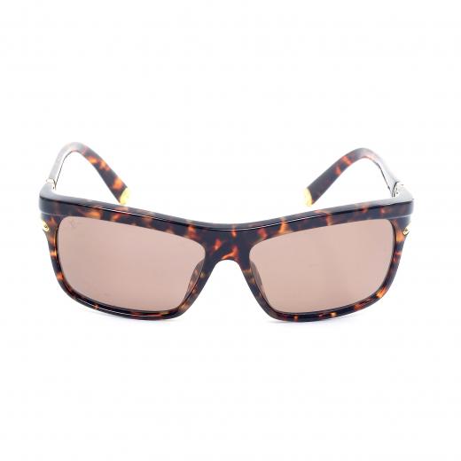 Dahlia Carre okulary