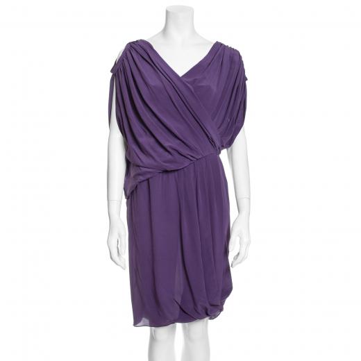 Sukienka VIONNET