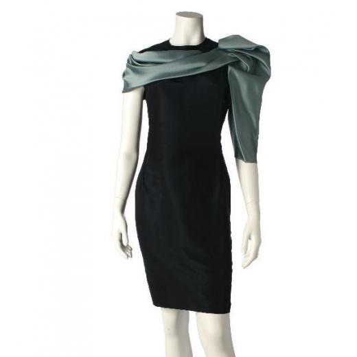 Sukienka Lanvin