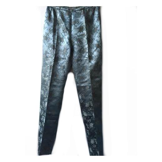 Spodnie Max Mara