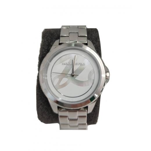 Zegarek damski Karl Lagerfeld