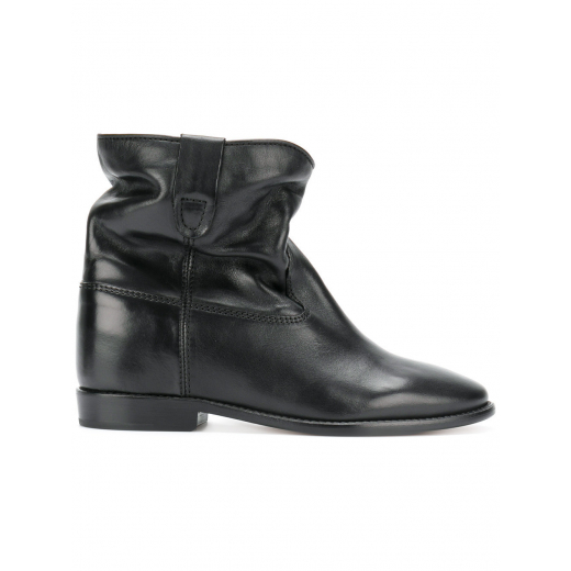 Etoile Crisi ankle boots, size IT38