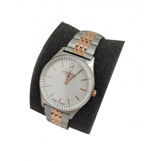 Zegarek damski Roamer 650815.41.35.50