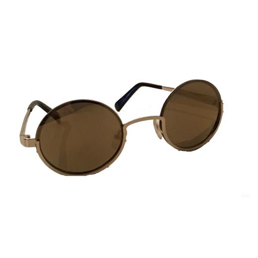Okulary lenonki Diane Von Furstenberg