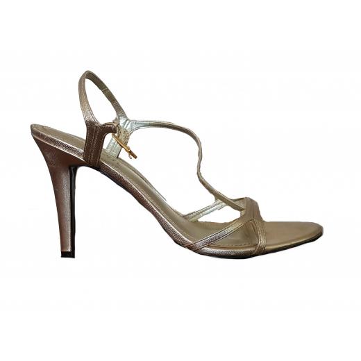 Sandalki Ralph Lauren 39