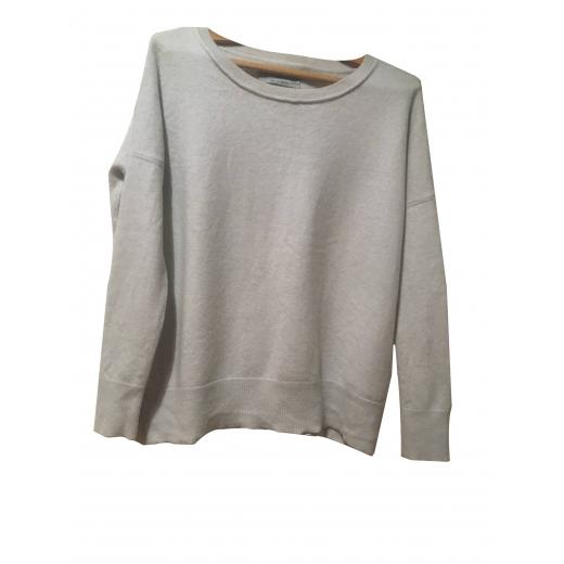 Sweter kaszmirowy AllSaints
