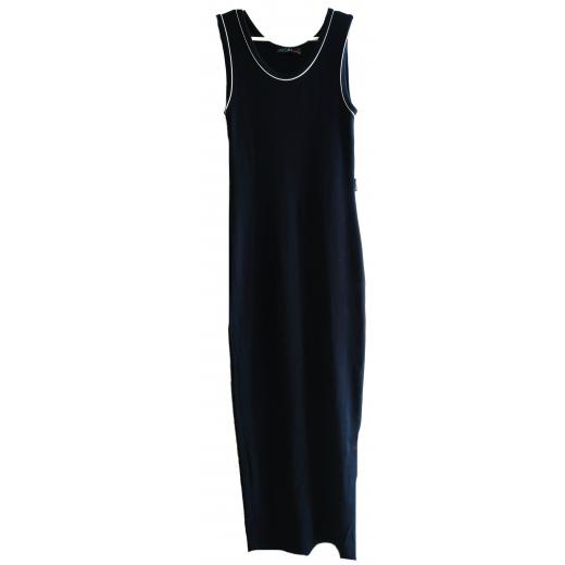 MarcCain Sukienka