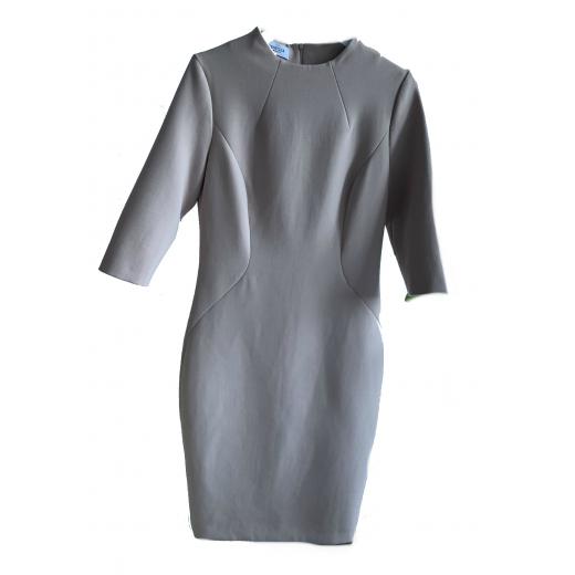 Sukienka etui