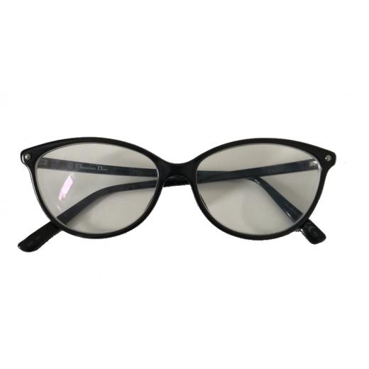 Oprawki korekcyjne - DIOR / okulary