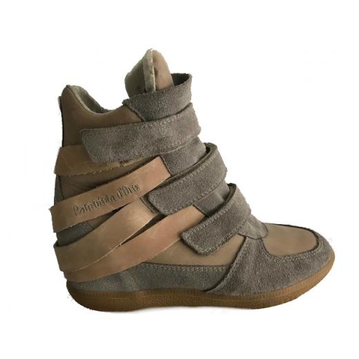 sneakersy Pantofola d'Oro