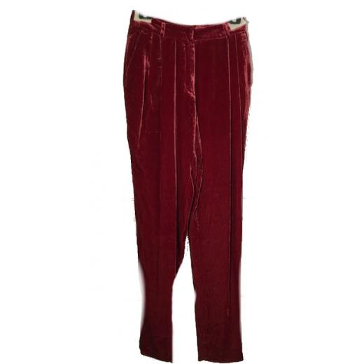 ARMAND VENTILO nowe spodnie