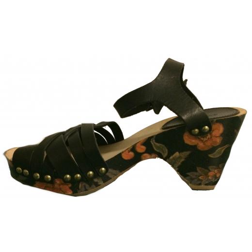 Sandałki Isabel Marant