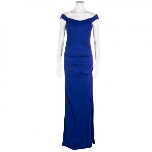 Sukienka Miller