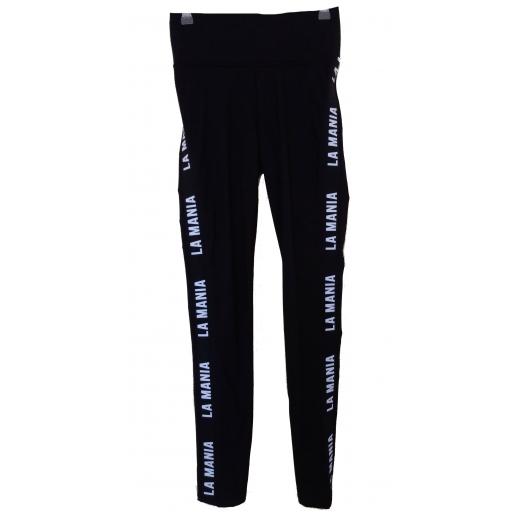 Spodnie dresowe La Mania