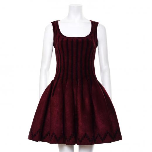 Sukienka Alaia