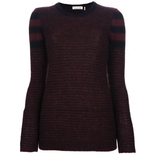 Isabel Marant Etoile sweter z moheru, nowy 38