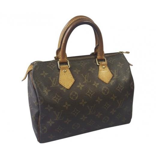 Speedy 35 Louis Vuitton