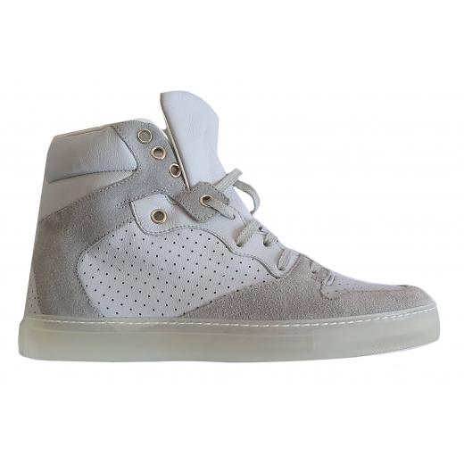 Balenciaga High-tops Sneakers