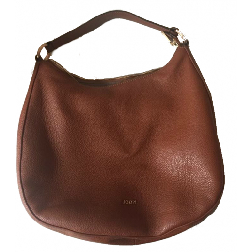JOOP Hobo bag