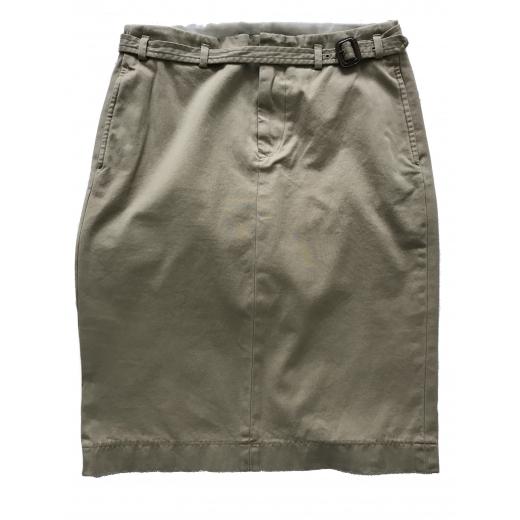 RALPH LAUREN - spódnica
