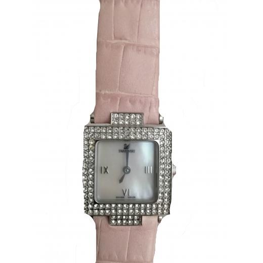 Zegarek damski Swarovski*