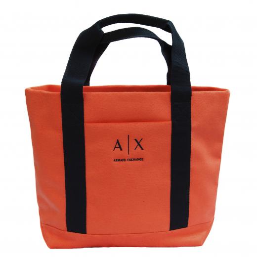 Maxi torba plażowa