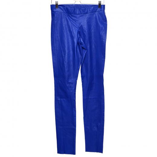 Spodnie LES CHIFFONIERS
