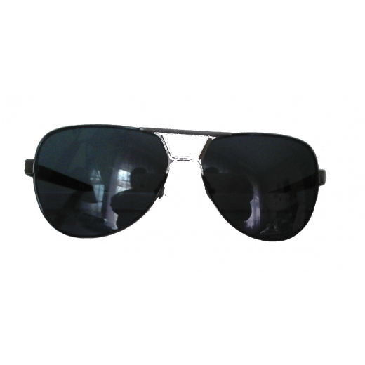 Okulary męskie nowe