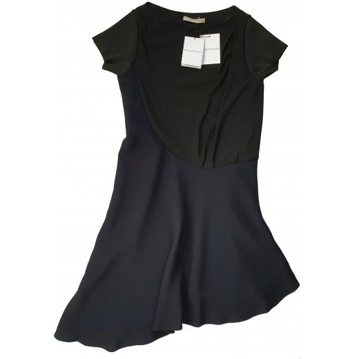 Balenciaga sukienka nowa M-L