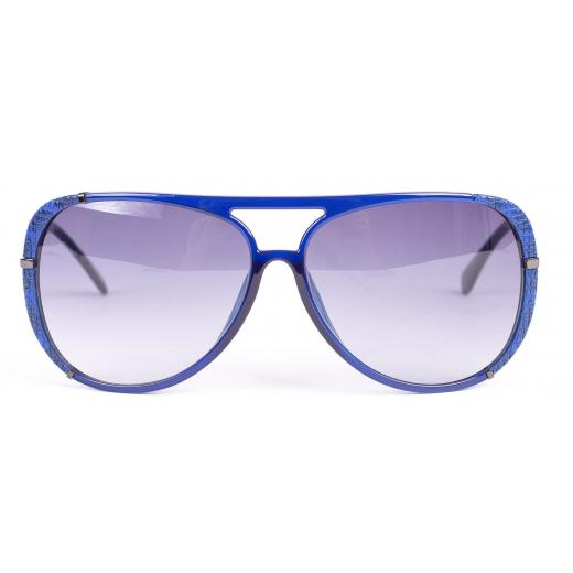 Okulary