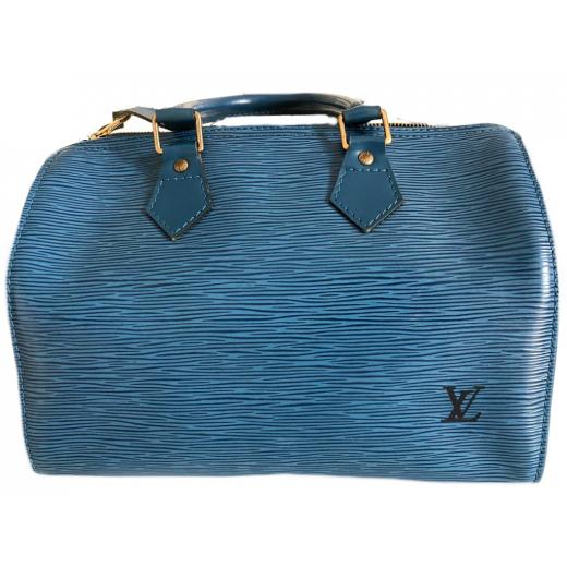 Torebka Louis Vuitton Speedy