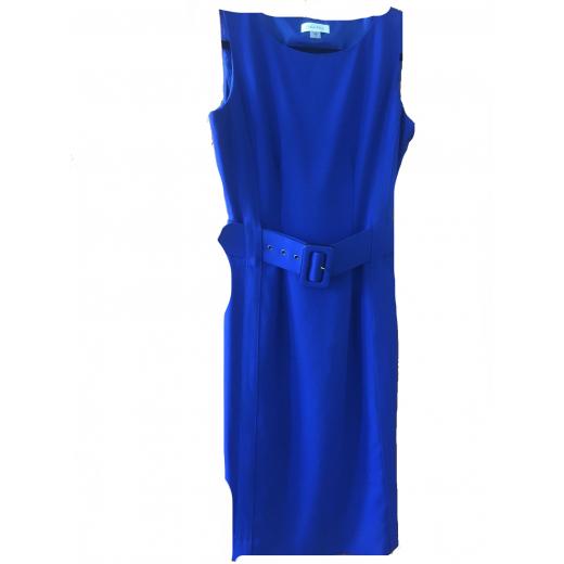 Sukienka koktajlowa CALVIN KLEIN