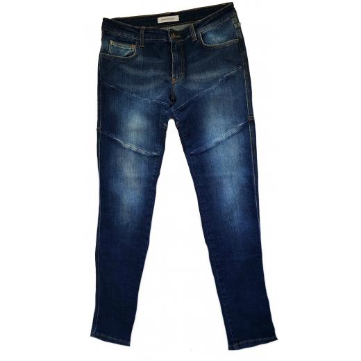 Pierre Balmain spodnie jeanse, nowe