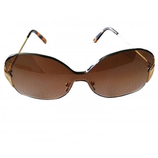 Okulary przeciwsłoneczne Chloe CE162S