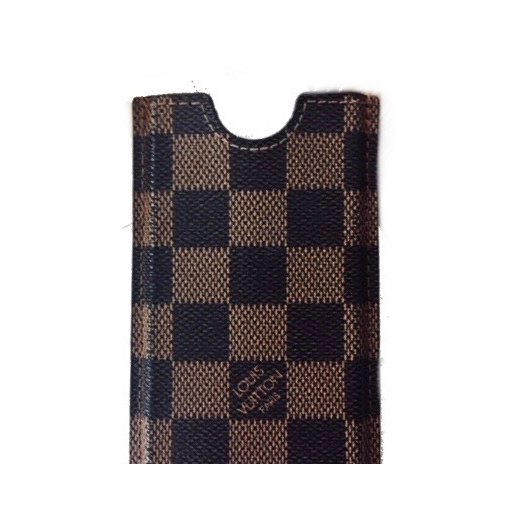 4s/5s/SE iPhone Case Louis Vuitton