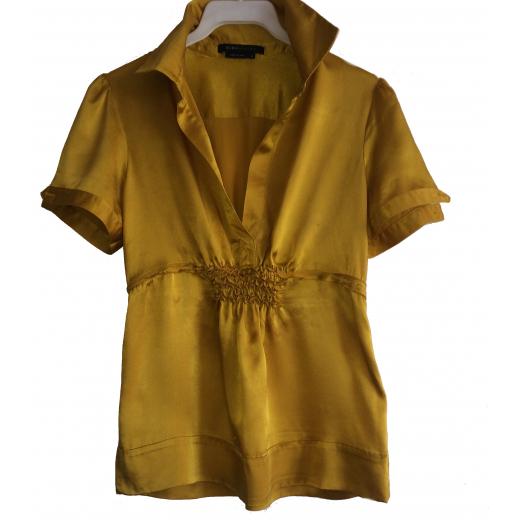 BCBG MAX AZARIA bluzka rozmiar S