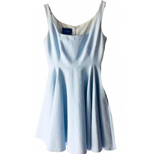 Sukienka La Mania 36