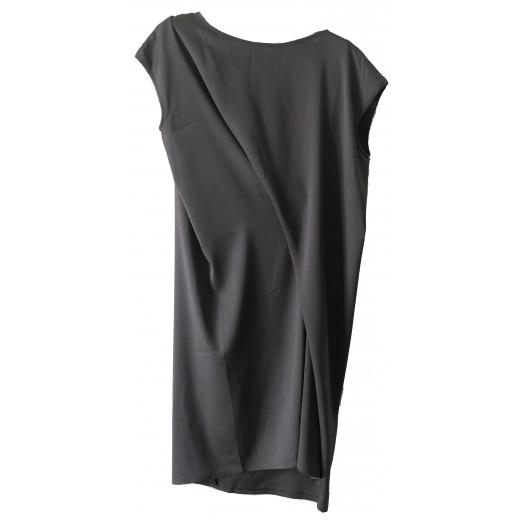 Sukienka Bohoboco 36