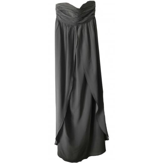 Sukienka Bohoboco S