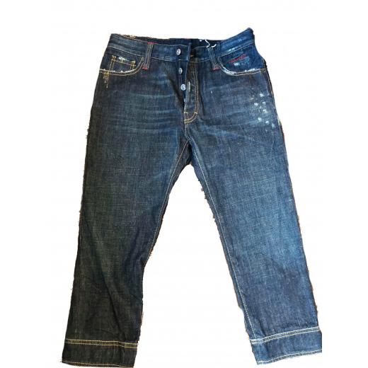 Spodnie Dsquared R.36