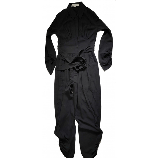 Stella McCartney Jumpsuits, kombinezon