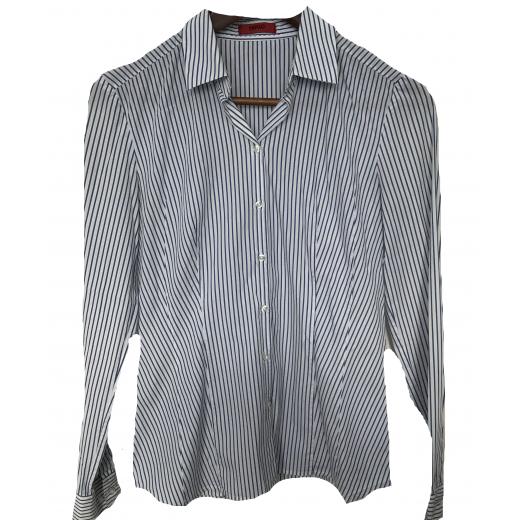 Koszula damska Hugo Boss rozmiar 34