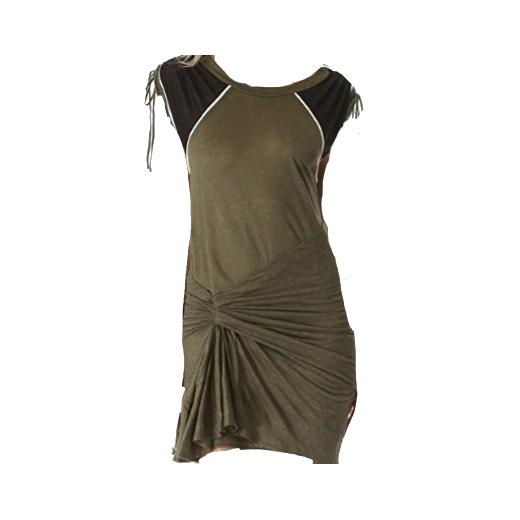 Iro sukienka