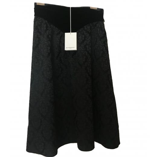 Nowa spódnica Givenchy