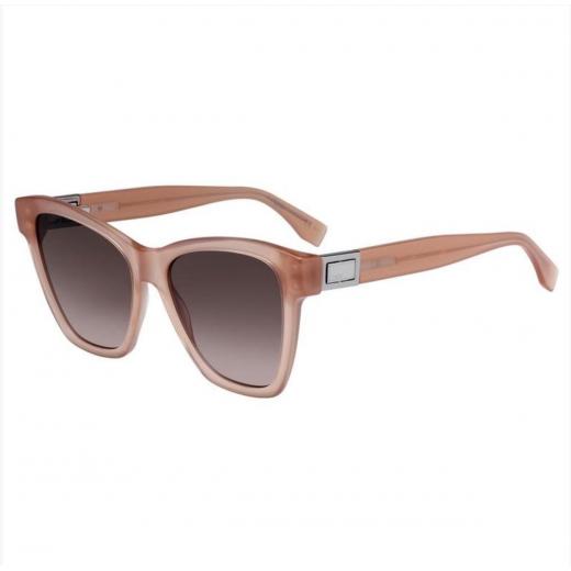 Fendi Peekaboo okulary przeciwsłoneczne FF 0289/S