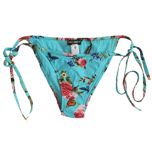 Dolce & Gabbana dół od bikini, nowy